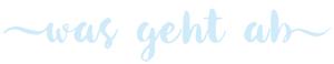 Sissis Blog