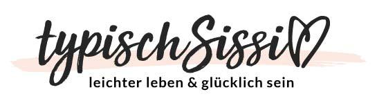 TypischSissi – Stolze Mama & Aufräumexpertin